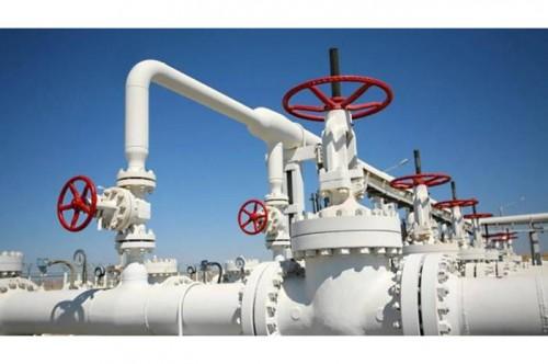 تعرّف على متوسط سعر لتر غاز البترول المُسال عالميًا