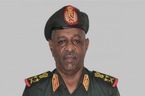 هكذا أنكر قائد انقلاب السودان الاتهامات ثم اعترف بعد مواجهته بوثائق مؤكدة