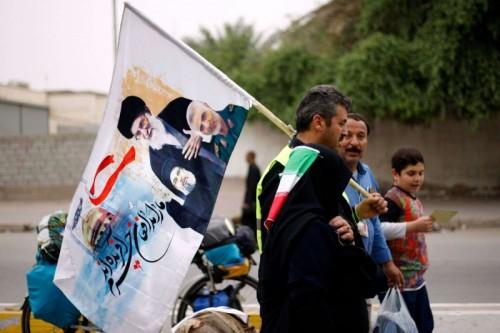 بسبب القبضة الحديدية للملالي.. أحزاب إيران في عداد الموتى