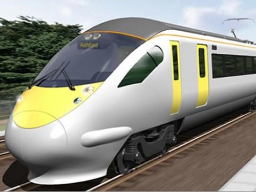 البرلمان الأوروبي: إيطاليا تتعهد بتنفيذ مشروع خط السكك الحديدية مع فرنسا