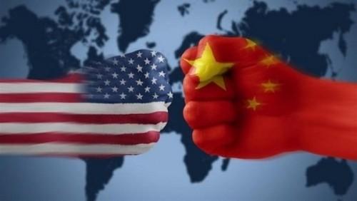 صادرات الصويا الأمريكي إلى الصين تنخفض إلى أدنى مستوى