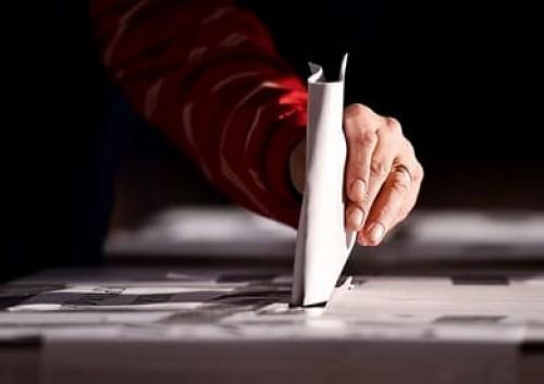 تونس: قواعد الانتخابات الرئاسية جاهزة وتتم المصادقة عليها