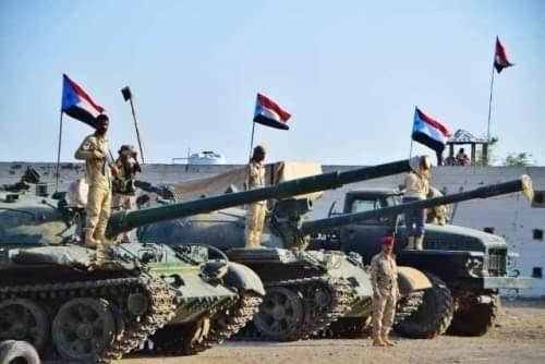 القوات الجنوبية تجبر الحوثيين على الهزيمة النفسية بجانب خسائرها العسكرية
