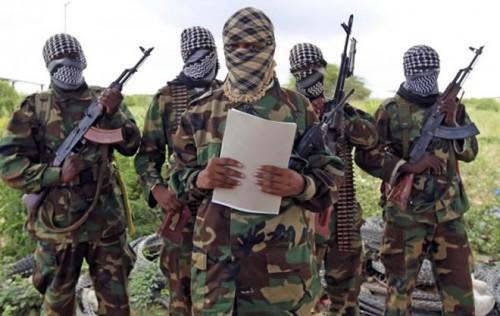 مقتل منسق هجمات تنظيم داعش في غارة أمريكية شمالي الصومال
