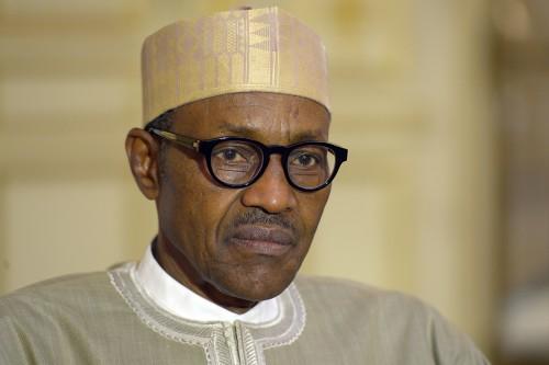 """رئيس نيجيريا يوجّه بشن عمليات جوية وبرية لاستهداف منفذي هجوم """"الجنازة"""""""