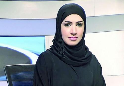 سعودية تتهم كاتبًا كويتيًا بسرقة مقال لها ونشره باسمه