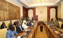 اليوم.. الحرية والتغيير والمجلس العسكري السوداني يضعان مسودة الإعلان الدستوري