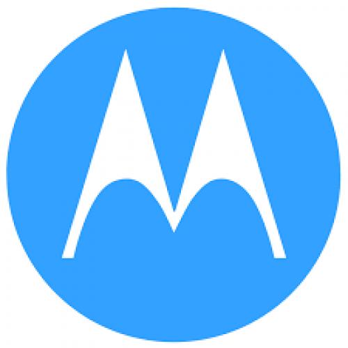 رسميا..موتورولا تكشف عن الهاتف الذكي Moto E6 الجديد