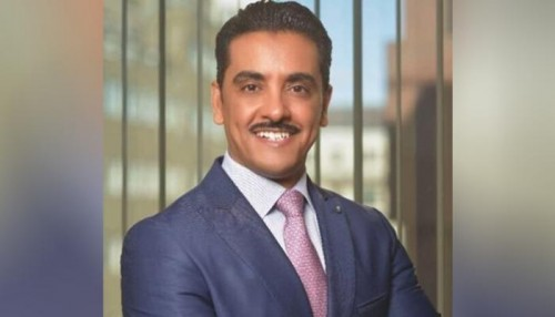 صحفي سعودي: الاعتذارات الرسمية جيدة وخطوة إيجابية