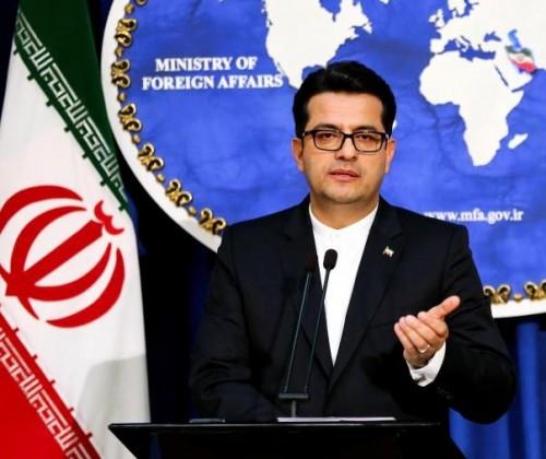 إيران تهدد أوروبا بالتصعيد النووي إذا لم تتجاهل العقوبات الأمريكية