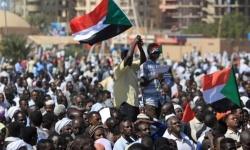عاجل..احتجاجات مدينة الأبيض السودانية تتحول إلى اشتباكات وسقوط 5 قتلى