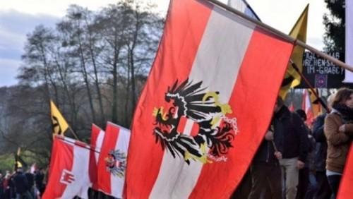 حزب القائمة الآن النمساوي: أول من طالبنا بسحب الثقة من الحكومة السابقة
