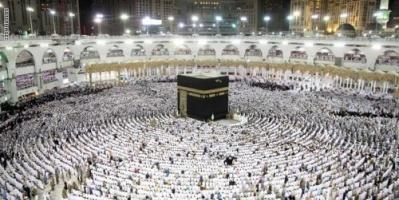 أمير منطقة مكة: نرحّب بكل الحجاج ولا ننظر لجنسياتهم