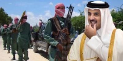 سياسي يكشف مُخطط قطر في إفريقيا عبر الصومال