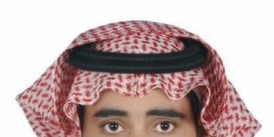 التليدي: قطر تسعى لتحقيق أهدافها الضيقة على حساب أشقائها