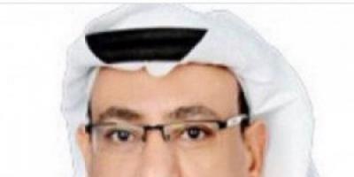 ديباجي: قطر تلعب بالنار لتحرق نفسها!