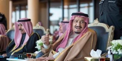 القحطاني: الملك سلمان أدرك خطورة ملالي إيران