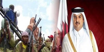 هكذا جعلت قطر الصومال في مرمى الهجمات الإرهابية