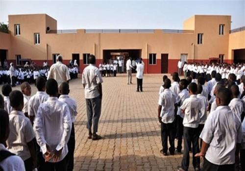السودان تُعلق الدراسة بكافة المحليات لأجل غير مسمى