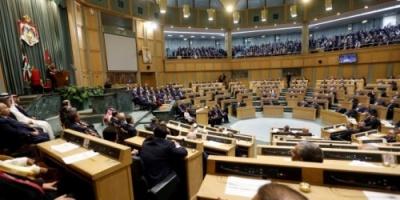 البرلمان الأردني يُقر مشروع قانون الأمن السيبراني لعام 2019
