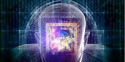 ماذا تعرف عن إدمان المعلومات وتأثيرها على عقولنا؟