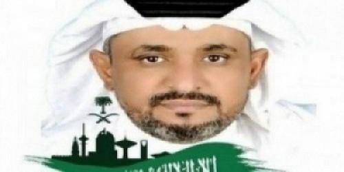 """""""الغامدي"""" يطالب بإطلاق اسم قوات المقاومة الجنوبية على شوارع الخليج العربي"""