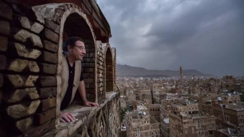 مسؤول أممي: اليمن يعيش أسوأ أزمة إنسانية يشهدها العالم