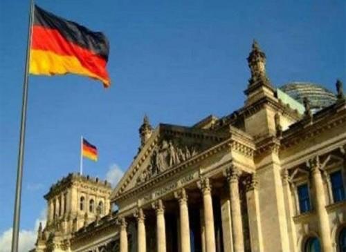 محكمة ألمانية: لم يعد هناك خطر على الإيزيديين من التعرض للملاحقة شمال العراق
