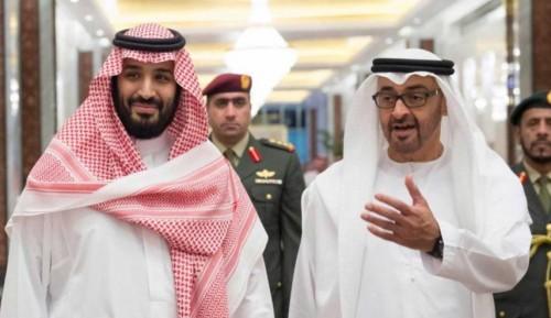 أمجد طه: بـ٢٣ ألف حساب.. قطر وتركيا وإيران يهاجمون السعودية والإمارات