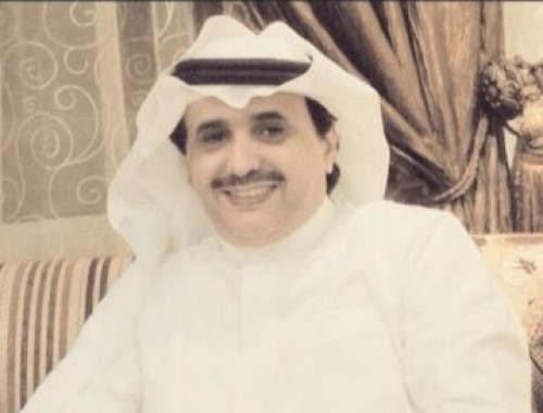 كاتب سعودي: كيف تلومون الجنوبيين في استقلالهم؟