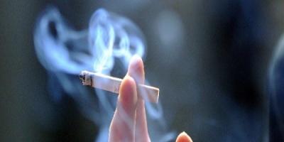 إذا كنت من المدخنين فاحذر سرطان البنكرياس