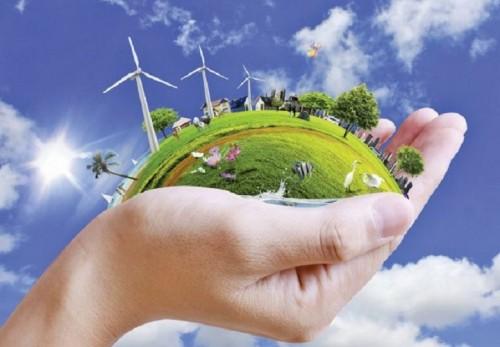 Global Footprint Network: البشر استنفذوا كافة الموارد الطبيعية في نصف عام