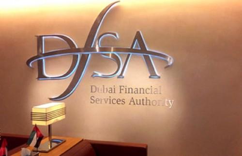 الإمارات تغرم كيانين 315 مليون دولار لحسم التلاعب بأموال المستثمرين