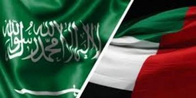 إعلامي: العلاقات السعودية الإماراتية تؤسس لمنظومة خليجية متكاملة