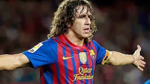 بويول: رفضت عرضين من ريال مدريد