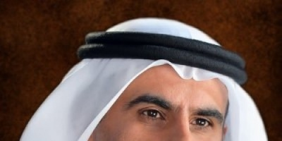 إعلامي: الإمارات والسعودية قلب وعقل واحد