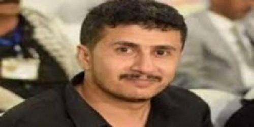 بن عطية يكشف كواليس التنسيق السري بين الشرعية والحوثيين!
