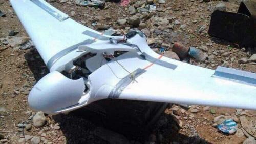 إسقاط التحالف لطائرات الحوثي المسيرة يدفعها لتغيير وجهتها