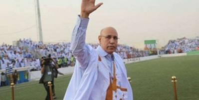 8 رؤساء يصلون نواكشوط للمشاركة في حفل تنصيب الرئيس الموريتاني المنتخب