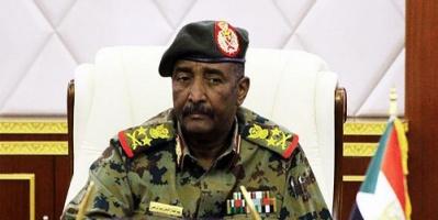 المجلس العسكري السوداني: إيقاف 7 من قوات الدعم السريع لتورطهم فى أحداث مدينة الأبيض