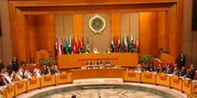 ممثل عن جامعة الدول العربية يشارك في حفل تنصيب الرئيس الموريتاني