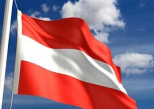 8 أحزاب يخوضون الانتخابات البرلمانية المبكرة في النمسا