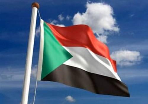مقتل أربعة مدنيين جراء إطلاق النار في أم درمان