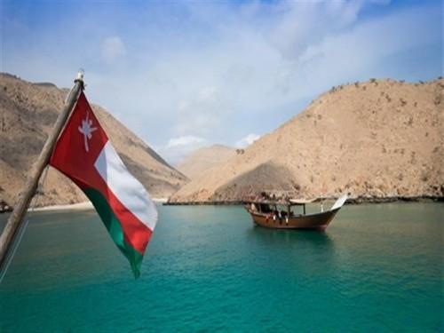 سلطنة عمان تعلن تعذر رؤية هلال شهر ذي الحجة