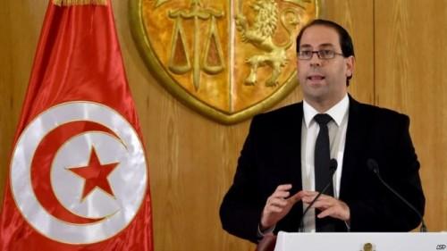 بعد وفاة السبسي.. رئيس الحكومة التونسية: لا مجال لحدوث انقلاب في البلاد
