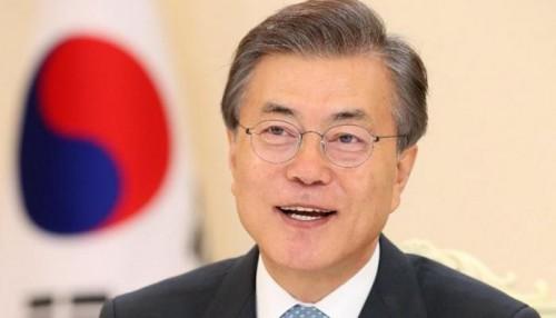 بعد إزالة اليابان لبلاده من القائمة البيضاء.. رئيس كوريا الجنوبية: قرار متهور للغاية