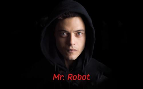 بالفيديو.. طرح إعلان الموسم الأخير لمسلسل Mr Robot