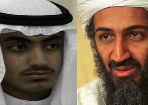 تليجراف: مقتل حمزة بن لادن ينهي الآمال الجهادية لسلالة أكثر الجماعات الإرهابية شهرة في العالم