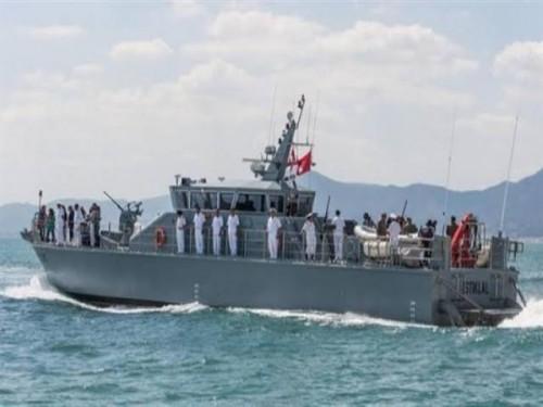 تونس: إحباط 3 عمليات اجتياز للحدود البحرية بطريقة غير شرعية