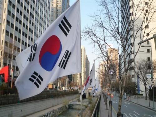 للشهر الثامن على التوالي.. صادرات كوريا الجنوبية تتراجع في ظل الحرب التجارية